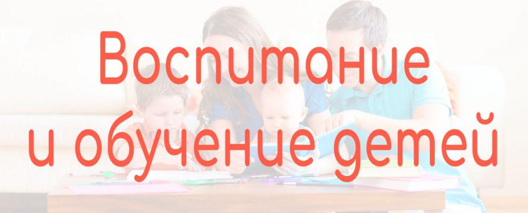 частный детский сад Алфавит Нижний Новгород